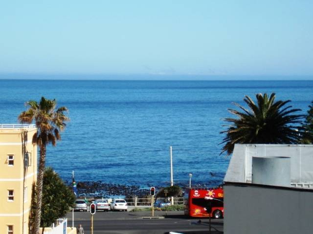 Afrique Du Sud Backpackers, Cape Town, South Africa, South Africa hostels and hotels