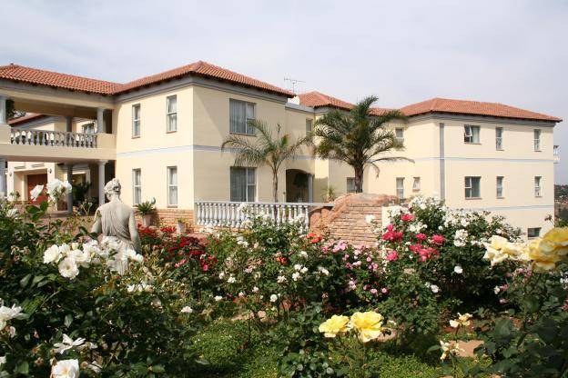 All Seasons Bed and Breakfast, Pretoria, South Africa, South Africa hostels and hotels