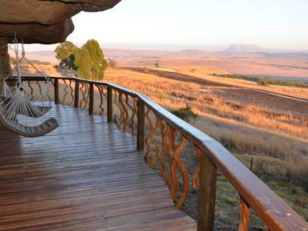 Antbear Guest House, Estcourt, South Africa, South Africa hostels and hotels