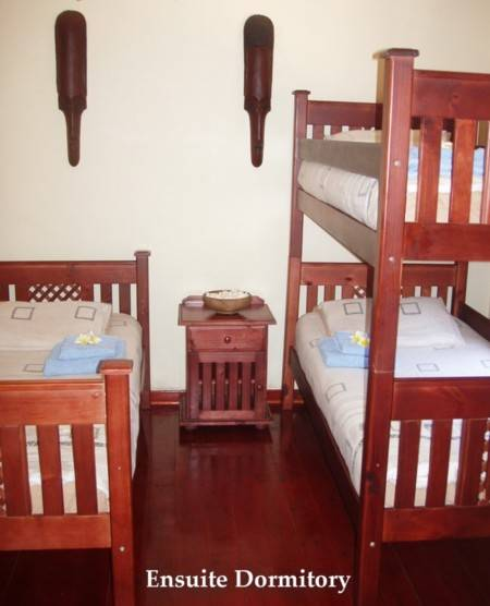 Blue Sky Mining Backpackers And Lodge, Durban, South Africa, favorite hostels in popular destinations in Durban