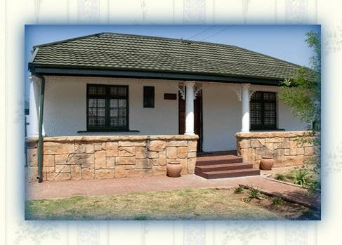 Boyander Cottage, Benoni, South Africa, find activities and things to do near your hostel in Benoni