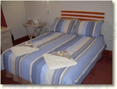 Boyander Cottage, Benoni, South Africa, South Africa hostels and hotels