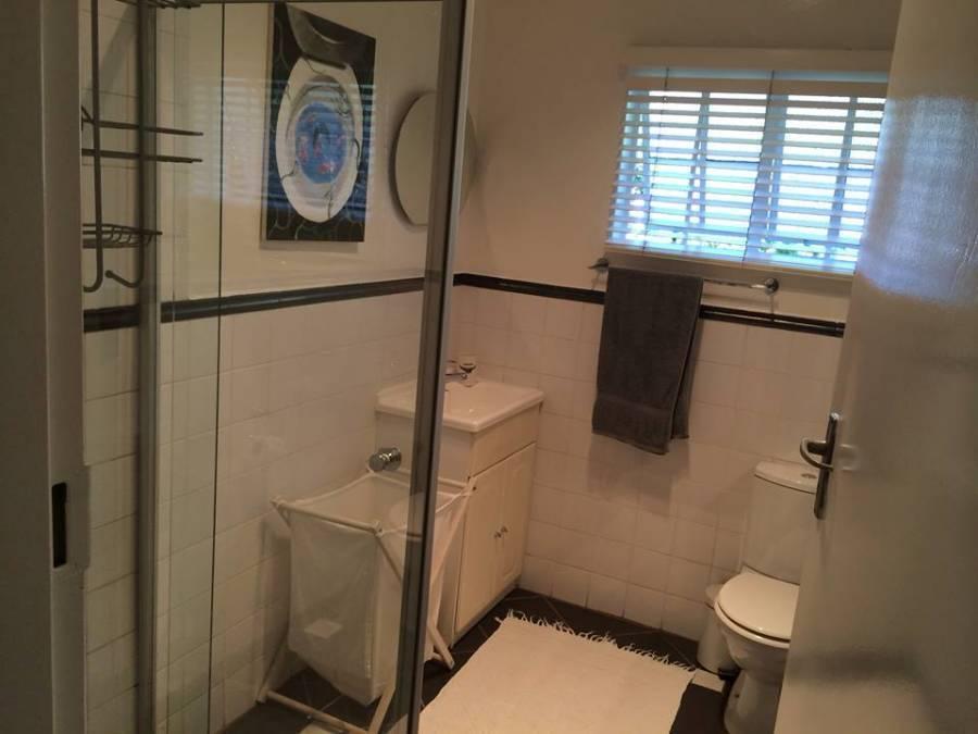 Corlet Guest House, Johannesburg, South Africa, tutkia asioita nähdä, varata hostelli nyt sisään Johannesburg