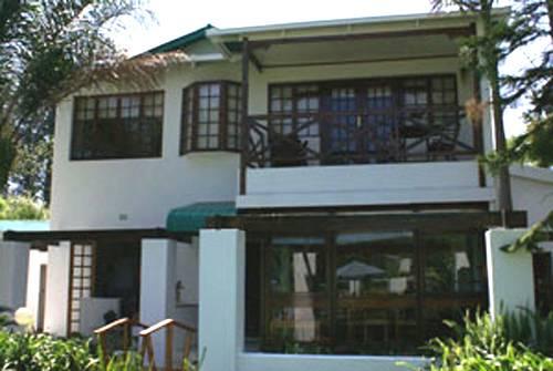 Crane's Nest Guest House, Pretoria, South Africa, South Africa кровать и завтрак и отели