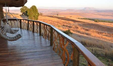 Antbear Guest House - Search for free rooms and guaranteed low rates in Estcourt, low cost hostels 34 photos