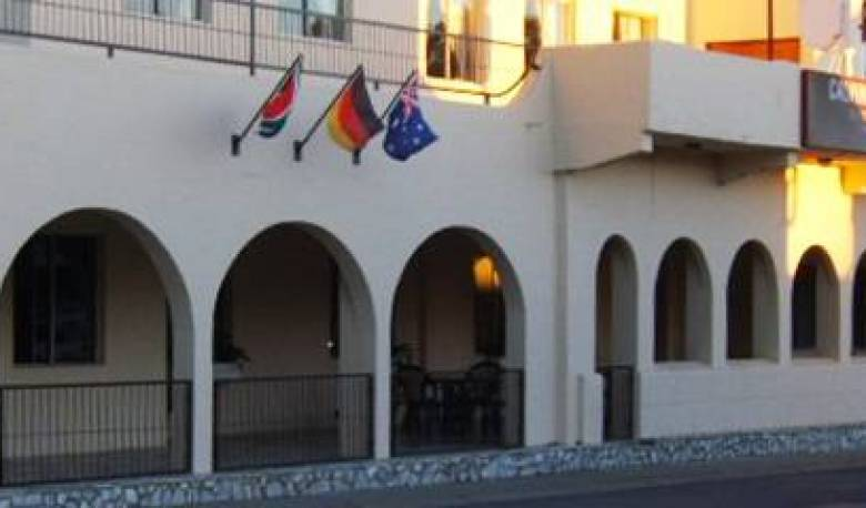 Calvinia Hotel - Search for free rooms and guaranteed low rates in Calvinia, high quality vacations 9 photos