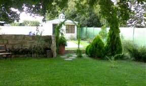 Heil Street Bed and Breakfast, high quality holidays 1 photo