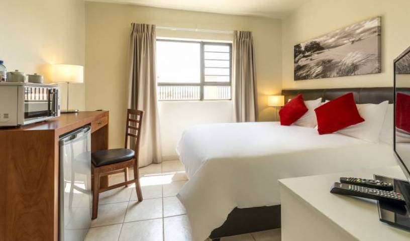 Kathu Inn - Search for free rooms and guaranteed low rates in Kathu, budget hostels 17 photos