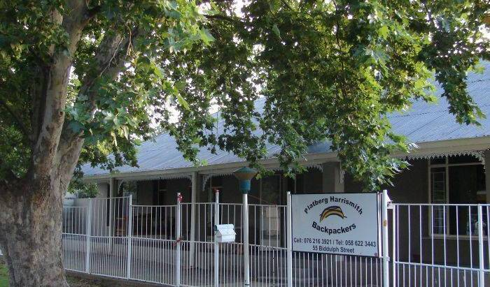 Platberg Harrismith Backpackers, top travel website for planning your next adventure 14 photos