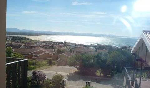 Songs of the Sea - Search for free rooms and guaranteed low rates in Jeffreys Bay 14 photos