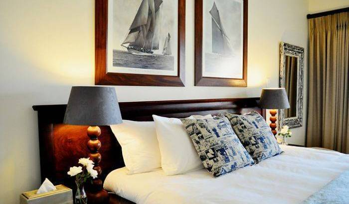 Supertubes Guesthouse - Search for free rooms and guaranteed low rates in Jeffreys Bay 13 photos