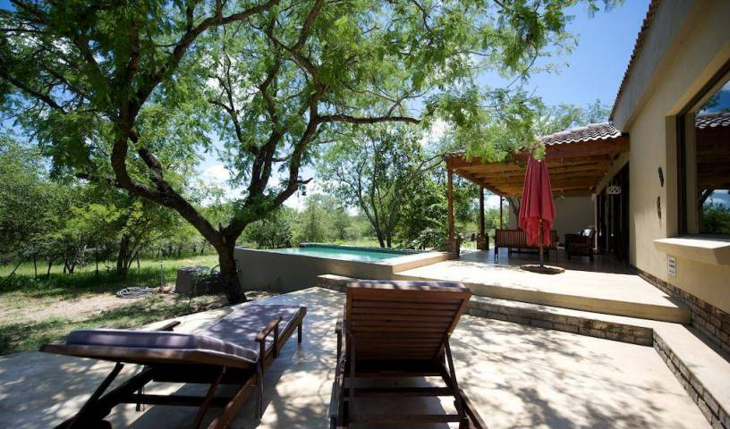 Turaco Lodge - Search available rooms and beds for hostel and hotel reservations in Marloth Park, ZA 13 photos