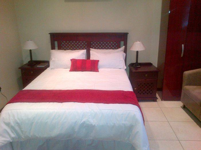 Demamisa Guest House, Centurion, South Africa, hostel deal of the year in Centurion