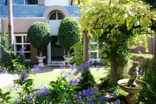Green Valley Lodge, Pretoria-Noord, South Africa, big savings on hostels in Pretoria-Noord