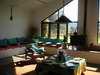 Inkosana Lodge And Trekking, Drakensberg Garden, South Africa, list of top 10 hostels and backpackers in Drakensberg Garden
