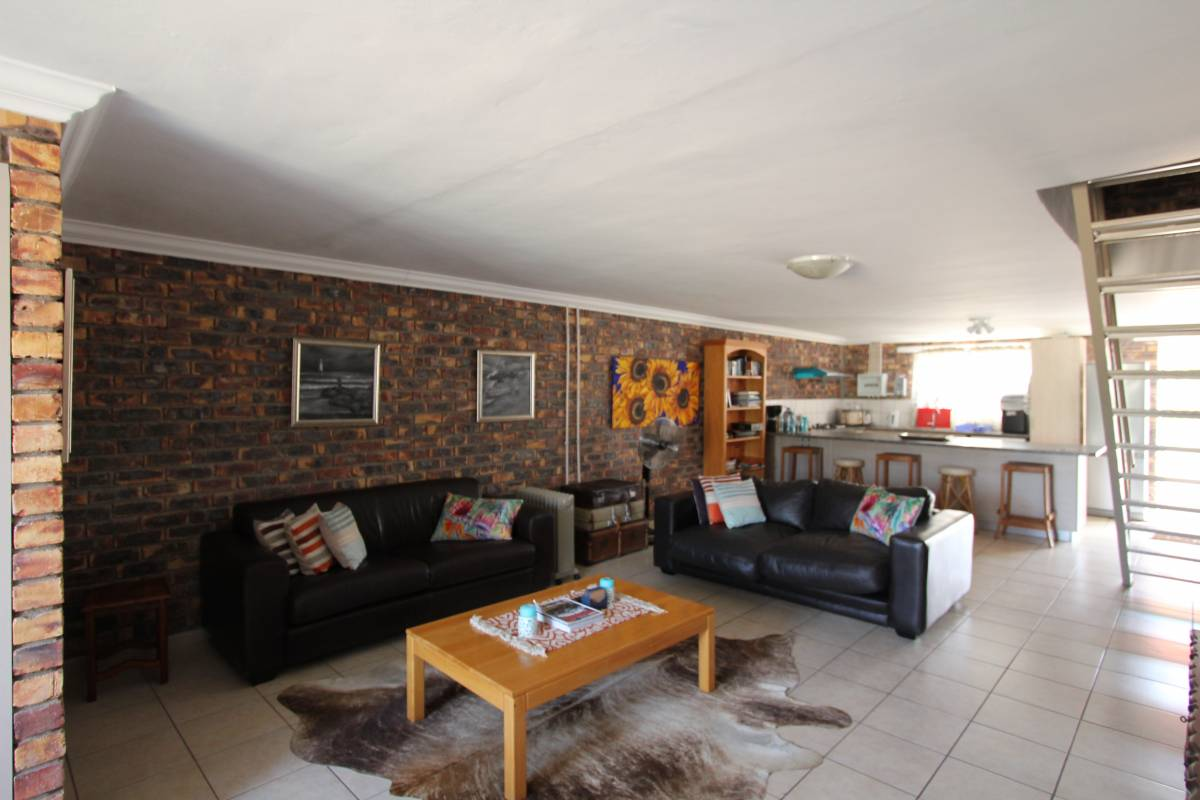 Leipoldt Accommodation, Clanwilliam, South Africa, hostel deals in Clanwilliam