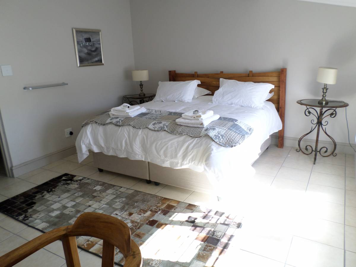 Leipoldt Accommodation, Clanwilliam, South Africa, South Africa hostels and hotels