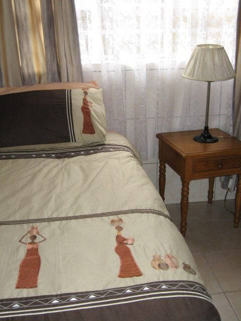 Lobelia Cottage, Durban, South Africa, South Africa hostels and hotels