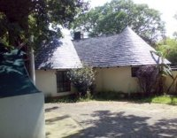 Lodge and Backpacker Rosebank, Johannesburg, South Africa, affordable travel destinations in Johannesburg