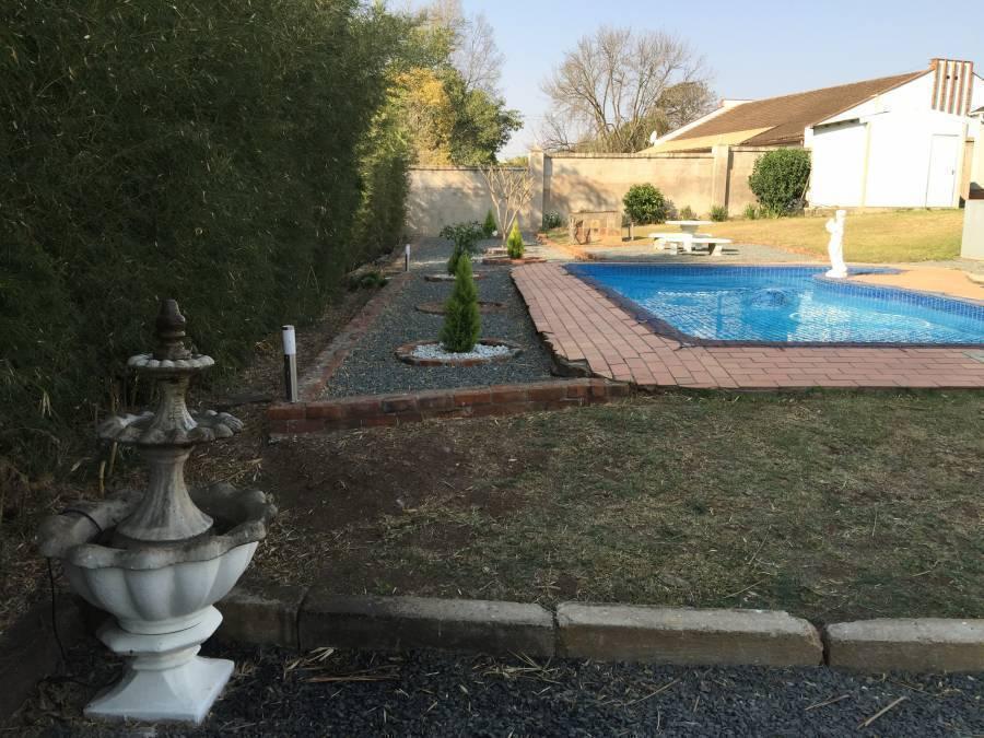 Logos Guest House, Pietermaritzburg, South Africa, Lựa chọn đi du lịch thế giới phi thường trong Pietermaritzburg