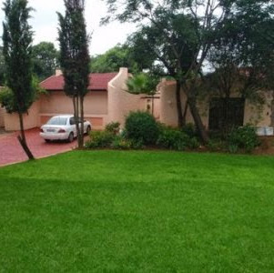 Mary Ana Guest House, Johannesburg, South Africa, South Africa hostels and hotels
