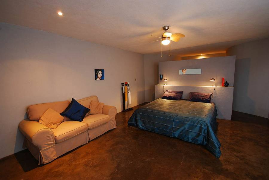 Nandina Guest House, Hazyview, South Africa, everything you need for your holiday in Hazyview