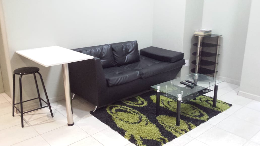 Rose Of Rosebank Accommodation, Johannesburg, South Africa, best cities to visit this year with hostels in Johannesburg