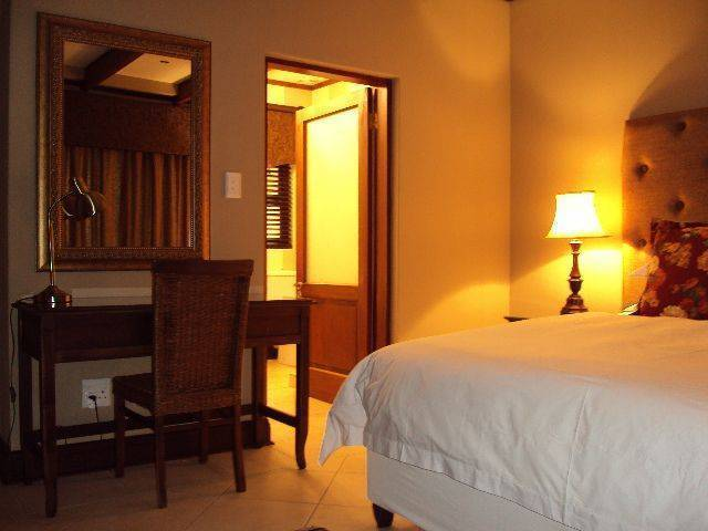 Somerslus Guest House, Centurion, South Africa, bed & breakfasts near hiking and camping in Centurion