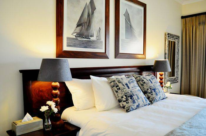 Supertubes Guesthouse, Jeffreys Bay, South Africa, South Africa hostels and hotels