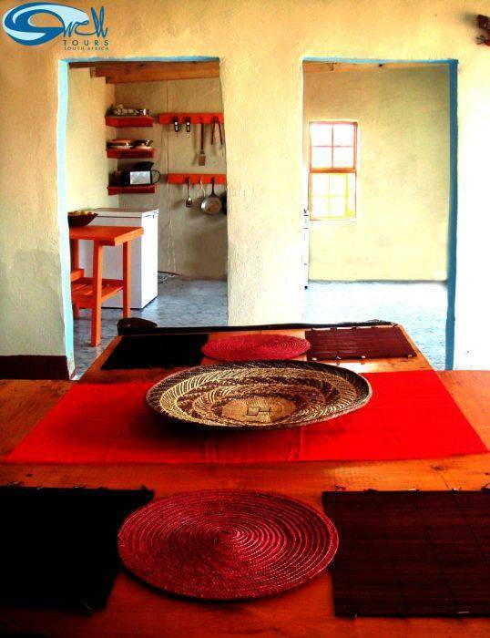 Swell Tours Guest Lodge, East London, South Africa, high quality deals in East London