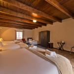 Tankwa Lodge, Calvinia, South Africa, best alternative hostel booking site in Calvinia