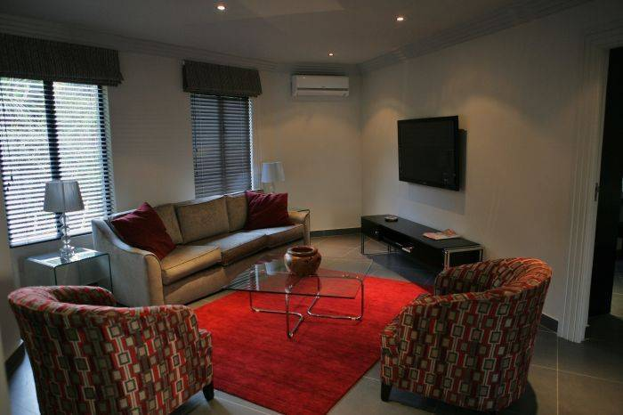 Villa Moyal Executive Apt. and Suite, Johannesburg, South Africa, view and explore maps of cities and hostel locations in Johannesburg