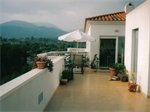 23 Las Brisas, Peniscola, Spain, Spain bed and breakfasts and hotels