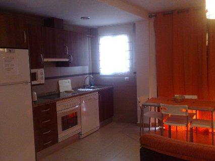 A1A Flat Hostel, Malaga, Spain, Offerte scontate in Malaga