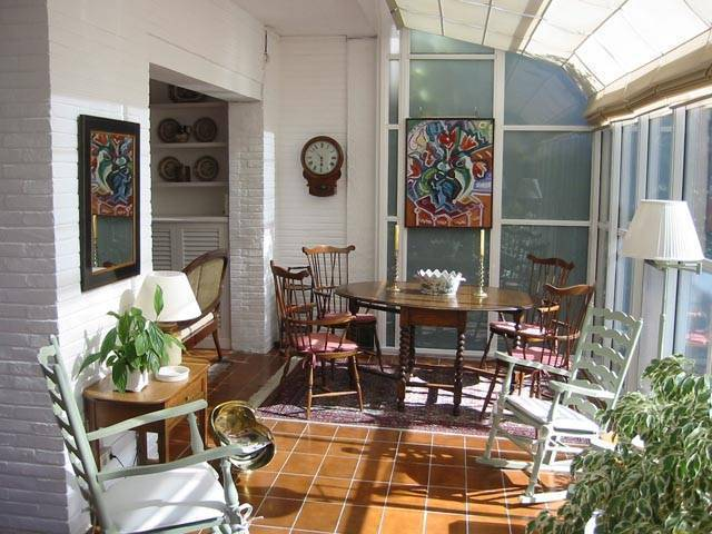 Antonio's House, Sitges, Spain, how to use points and promotional codes for travel in Sitges
