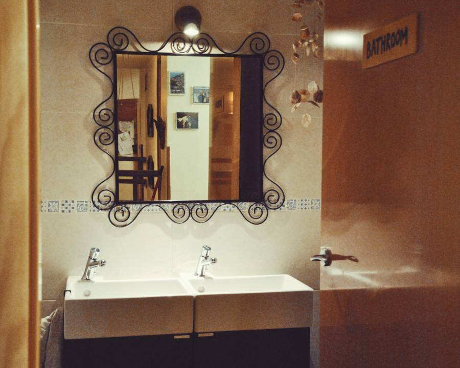 Backpackers BCN Casanova, Barcelona, Spain, popular lodging destinations and bed & breakfasts in Barcelona
