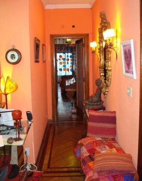 Beti Anayak, San Sebastian, Spain, top foreign hostels in San Sebastian