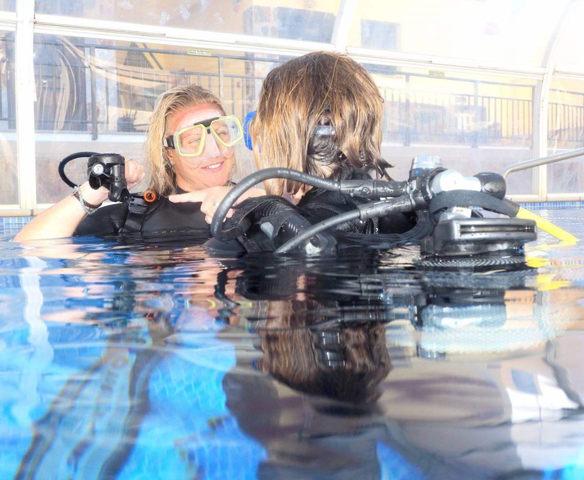Blue Explorers Dive Resort, La Playa de Mogan, Spain, list of top 10 bed & breakfasts and hotels in La Playa de Mogan
