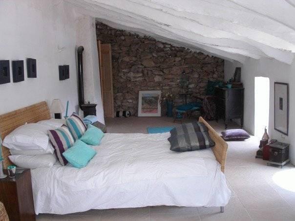 Casa Celeste, Oria, Spain, Spain hostela i hotela