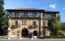 Complejo Los Infantes, Santander, Spain, Spain bed and breakfasts and hotels