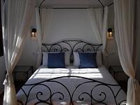 Cortijo Escondido, Arcos de la Frontera, Spain, Spain bed and breakfasts and hotels