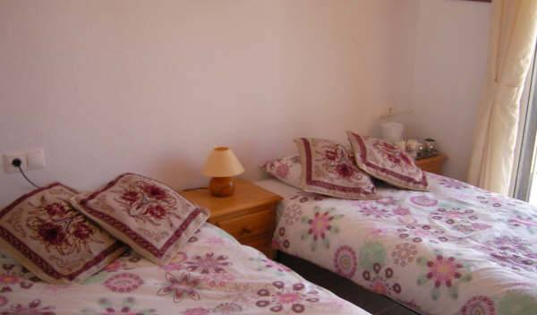 Casa del Val - Search for free rooms and guaranteed low rates in Alacant 6 photos