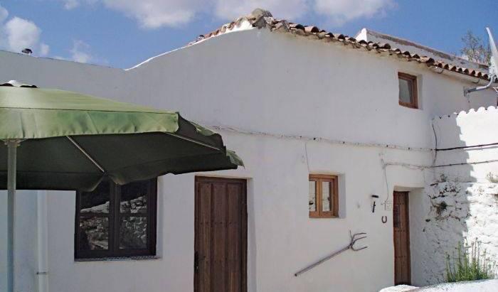 Casas Nuevas 1 foto