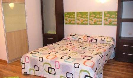 Friendly Rooms - Get cheap hostel rates and check availability in Adeje, pleasant places to stay 6 photos