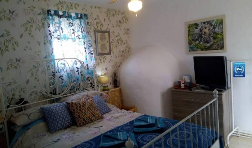 Guest Accomodation With En-Suite -  Lorca 6 photos