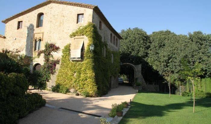 Mas Vilosa - Pretražite dostupne sobe i krevete za hostele i rezervacije hotela u zagrebu Corca 52 fotografije
