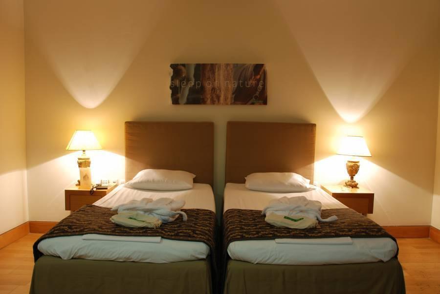 Holala, Barcelona, Spain, Spain hostellit ja hotellit