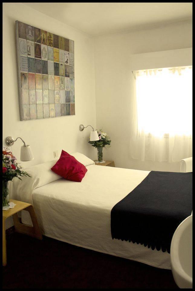 Hostal Castilla, Torremolinos, Spain, Spain bed and breakfasts and hotels