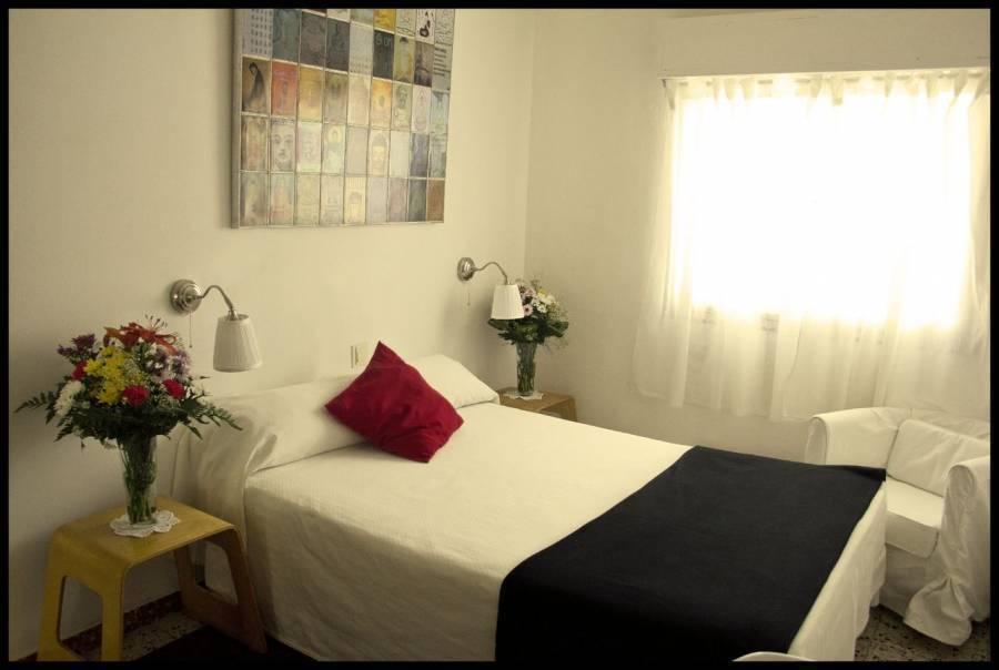 Hostal Castilla, Torremolinos, Spain, big savings on bed & breakfasts in Torremolinos