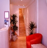 Hostal Lazza, Barcelona, Spain, compare with famous sites for hostel bookings in Barcelona